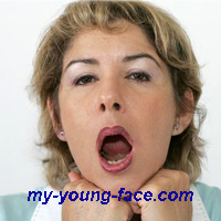 http://my-young-face.com/img-new/exrs/kulakr.jpg